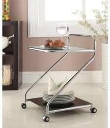 Acme Furniture 98136