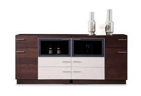 VIG Furniture VGWCB512