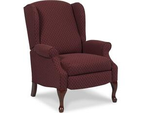 Lane Furniture 2581164440
