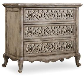 Hooker Furniture 535090016
