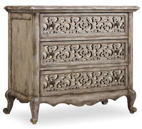 Hooker Furniture 535090016