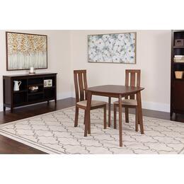 Flash Furniture ES82GG