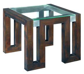 Allan Copley Designs 3050402G