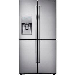 Samsung Appliance RF28K9070SR