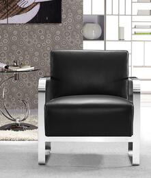 VIG Furniture VG2T0560BLK