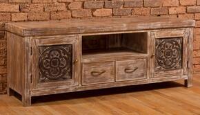 Hillsdale Furniture 5727908
