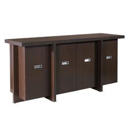 Allan Copley Designs 3110430
