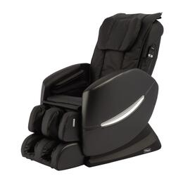 Titan TICOMFORT7BLACK