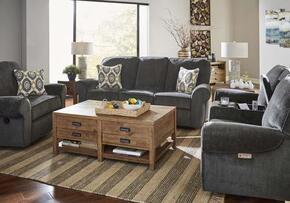Lane Furniture 5700553SLR