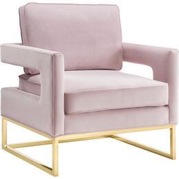 TOV Furniture TOVA176