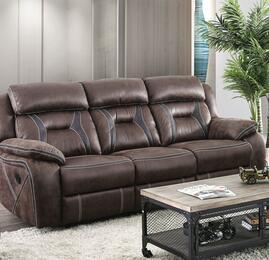 Furniture of America CM6565SF