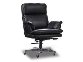 Hooker Furniture EC465CH099