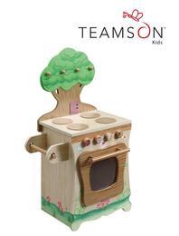 Teamson Kids W9647A