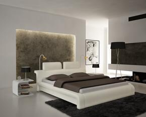 VIG Furniture VGEVBS611