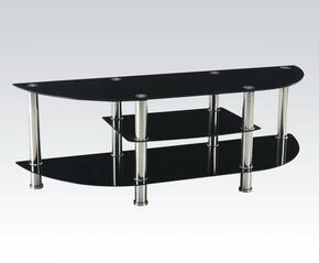 Acme Furniture 91058