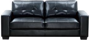Global Furniture USA U803BLS