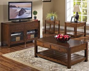 New Classic Home Furnishings 30707CEEC2