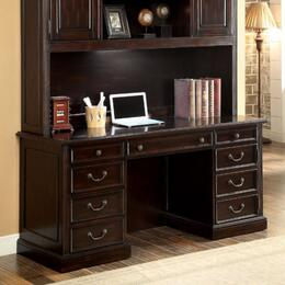 Furniture of America CMDK6208CD