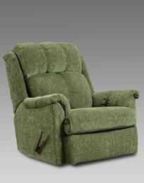 Chelsea Home Furniture 2100TG