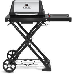 Broil King 910854