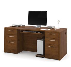 Bestar Furniture 6089063