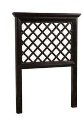 Hillsdale Furniture 1843670