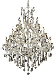 Elegant Lighting 2801D38CRC