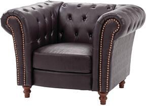 Glory Furniture G751C