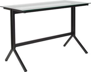 Flash Furniture NANJN21719DGG