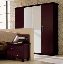 VIG Furniture VGCAMISSITALIAWAR