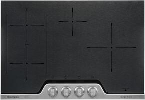 Frigidaire Professional FPIC3077RF