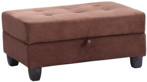 Glory Furniture G902O