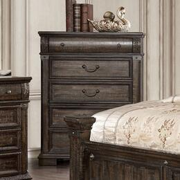 Furniture of America CM7428C