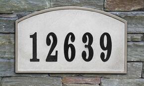 Qualarc RIV4602SL