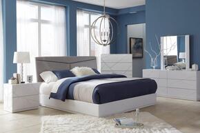 Global Furniture USA PANDORAFBSET