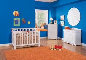 Atlantic Furniture J98302