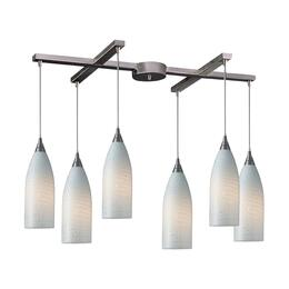ELK Lighting 5226WS