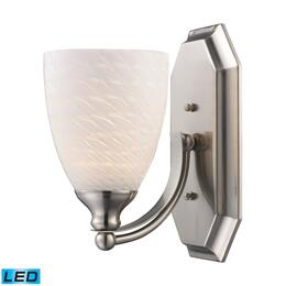 ELK Lighting 5701NWSLED