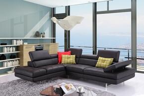 J and M Furniture 1785521LHFC