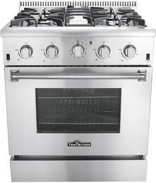 Thor Kitchen HRG3026U