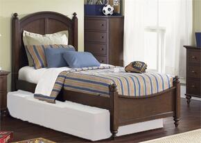 Liberty Furniture 277YBRTPB