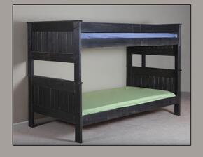 Chelsea Home Furniture 316013