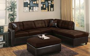 Acme Furniture 51325