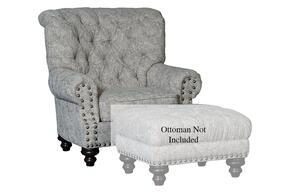 Chelsea Home Furniture 399310F40CHHS