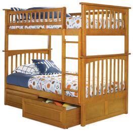 Atlantic Furniture AB55127