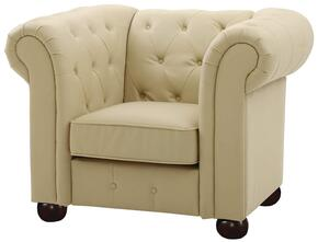 Glory Furniture G492C