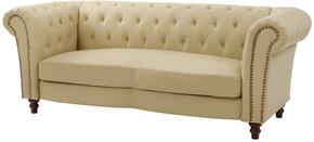 Glory Furniture G752S