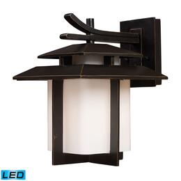 ELK Lighting 421711LED
