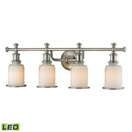 ELK Lighting 520034LED