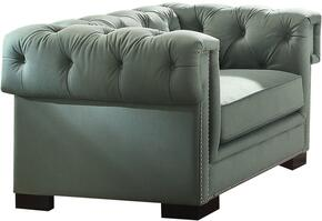 Acme Furniture 54147